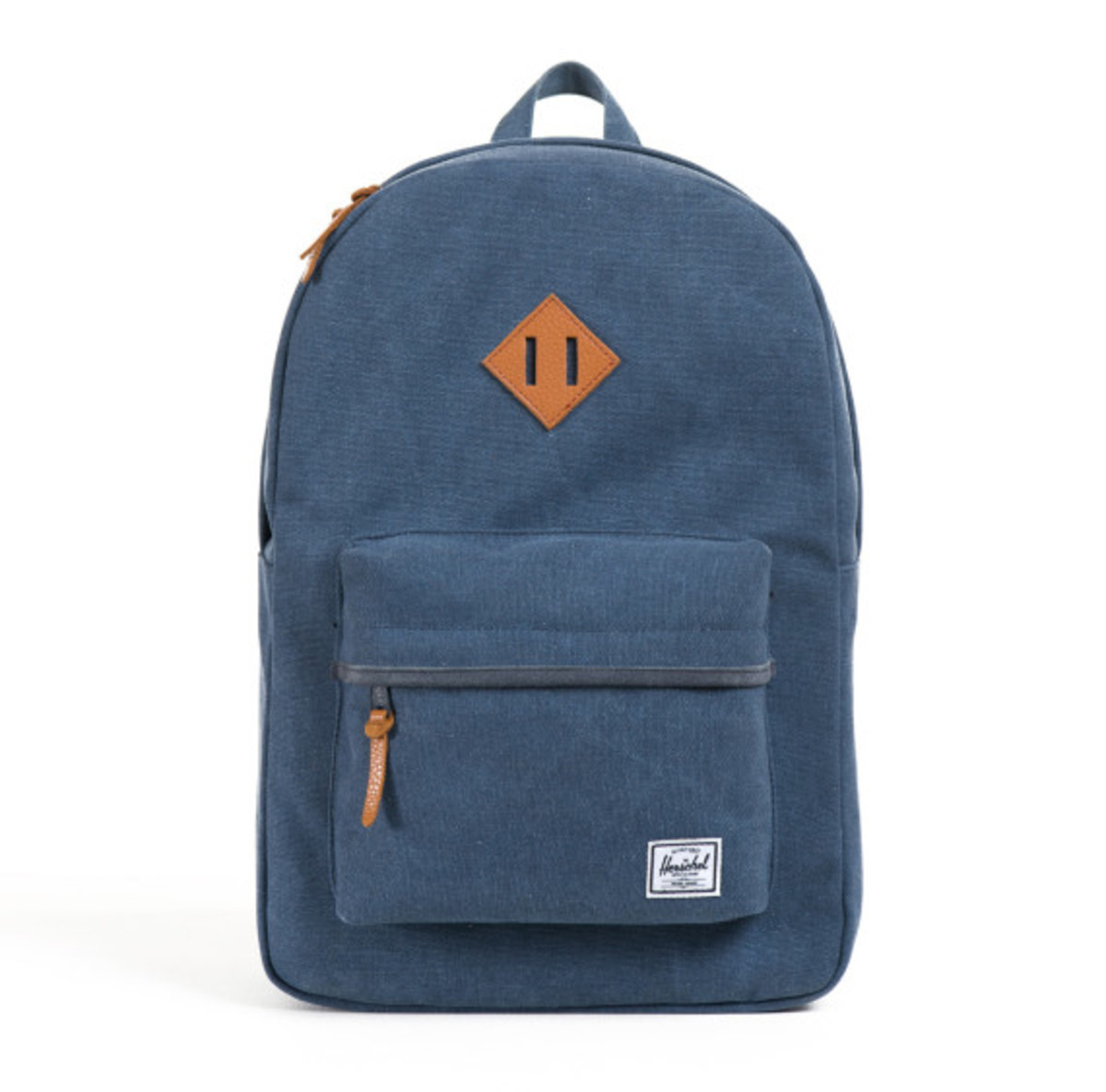 herschel-supply-co-fall-2013-cotton-canvas-collection-04