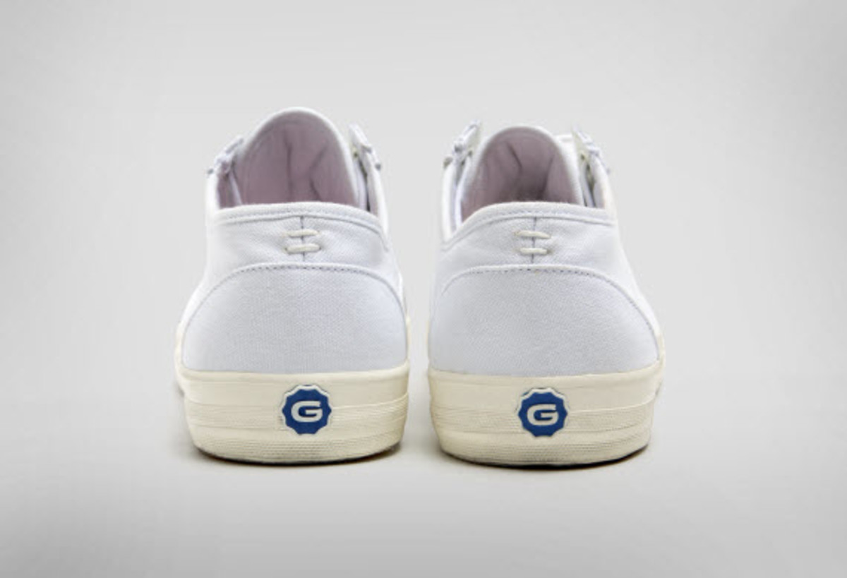 introducing-greats-footwear- 09