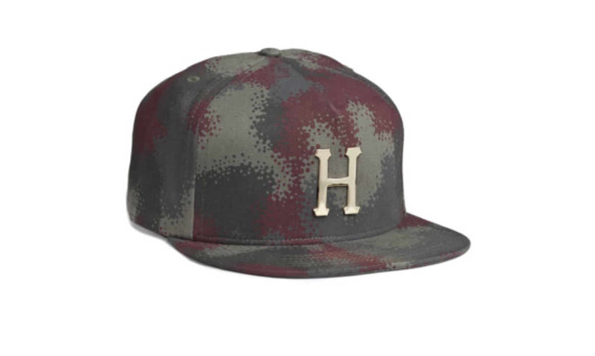 huf-fall-2013-collection-delivery-one-069
