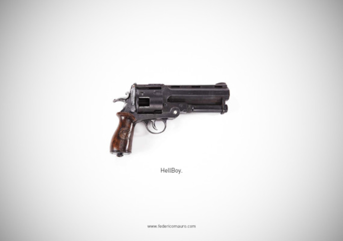 famous-guns-by-frederico-mauro-38