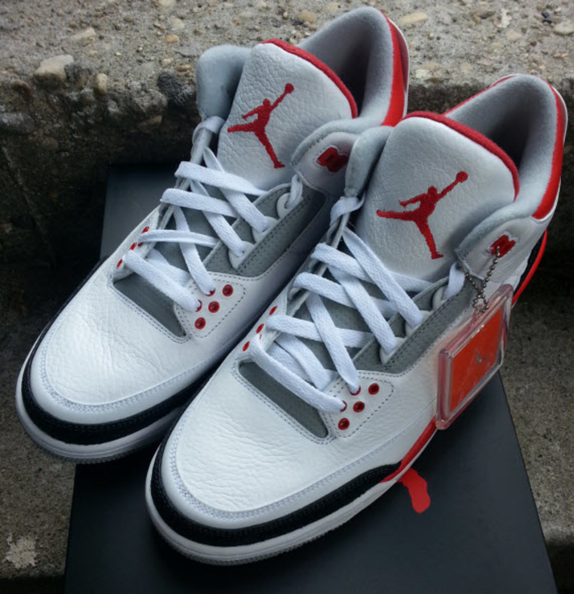 Top 10 Coolest Air Jordans of All Time | TheRichest