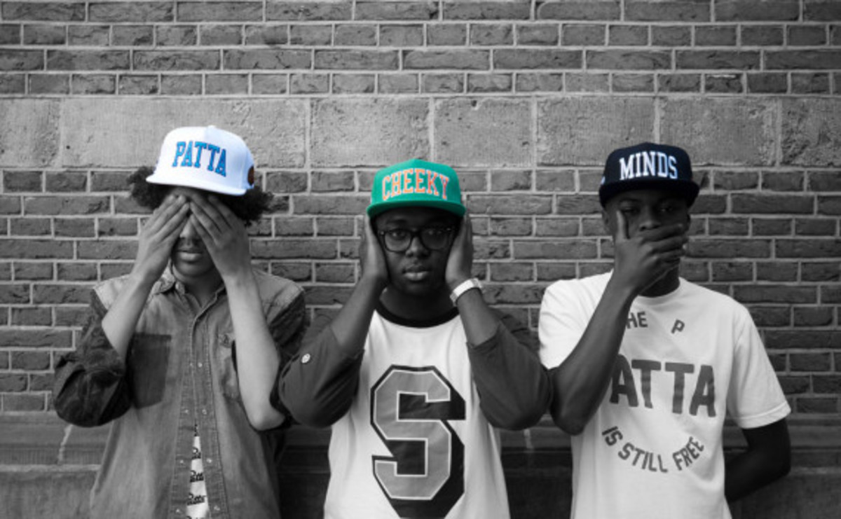 patta-cheeky-minds-cap-collection-05