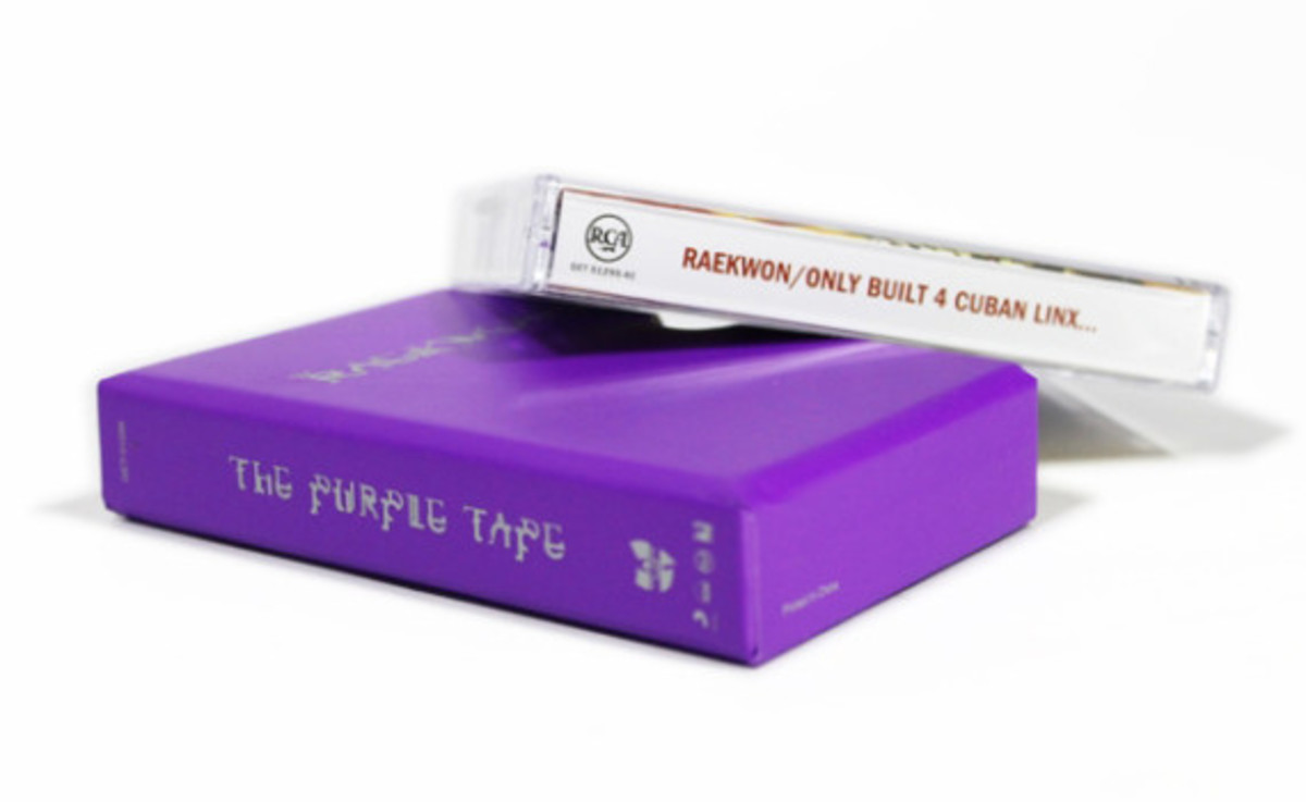 get-on-down-raekwon-only-built-4-cuban-linx-purple-tape-02