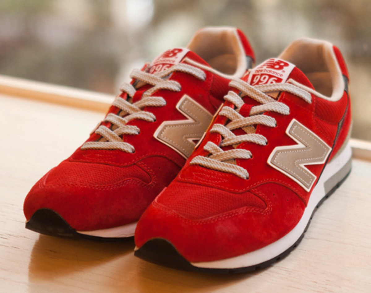 new-balance-mrl996-revlite-in-line-collection-18