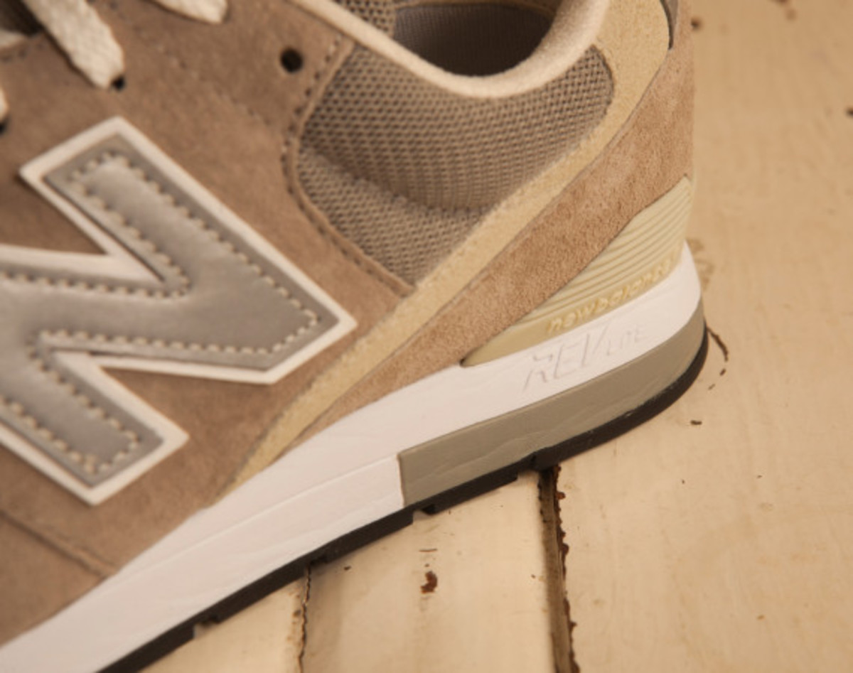 new-balance-mrl996-revlite-in-line-collection-07