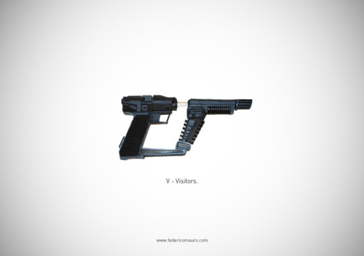famous-guns-by-frederico-mauro-28