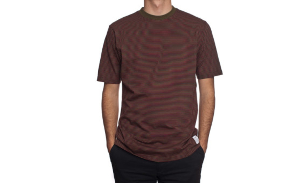 huf-fall-2013-collection-delivery-one-048