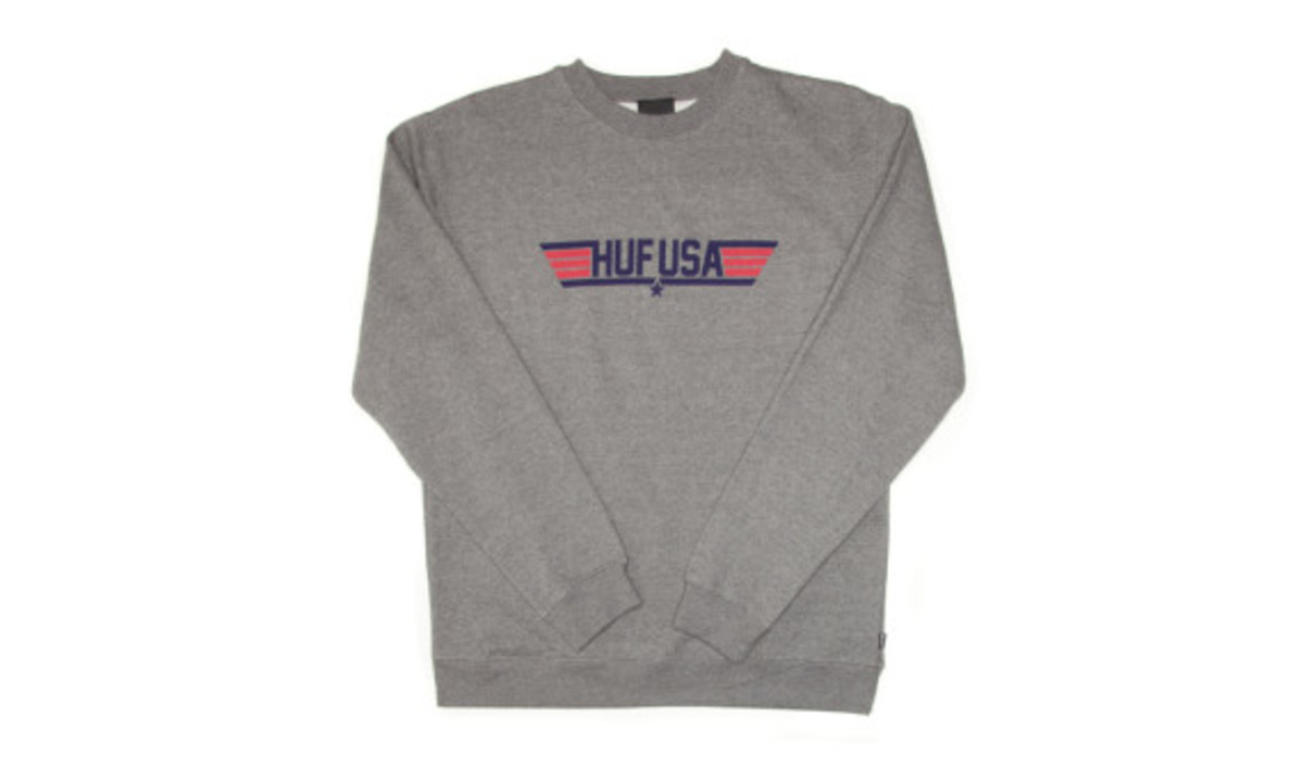 huf-fall-2013-collection-delivery-one-045
