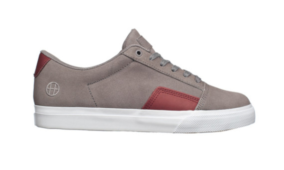 huf-footwear-fall-2013-collection-delivery-two-13