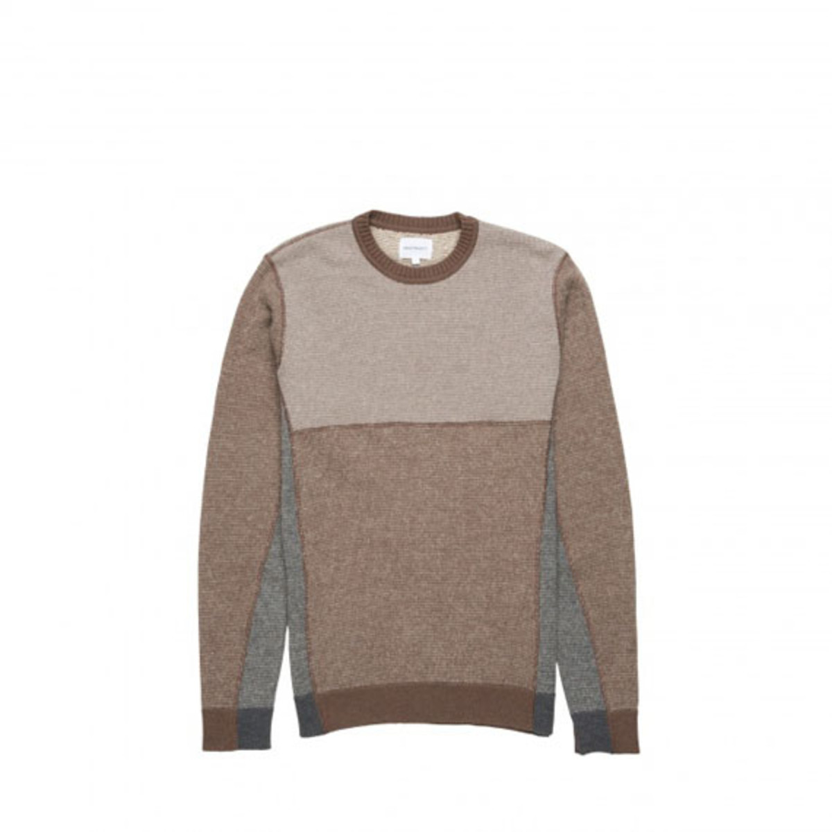 norse-projects-fall-winter-2013-collection-10