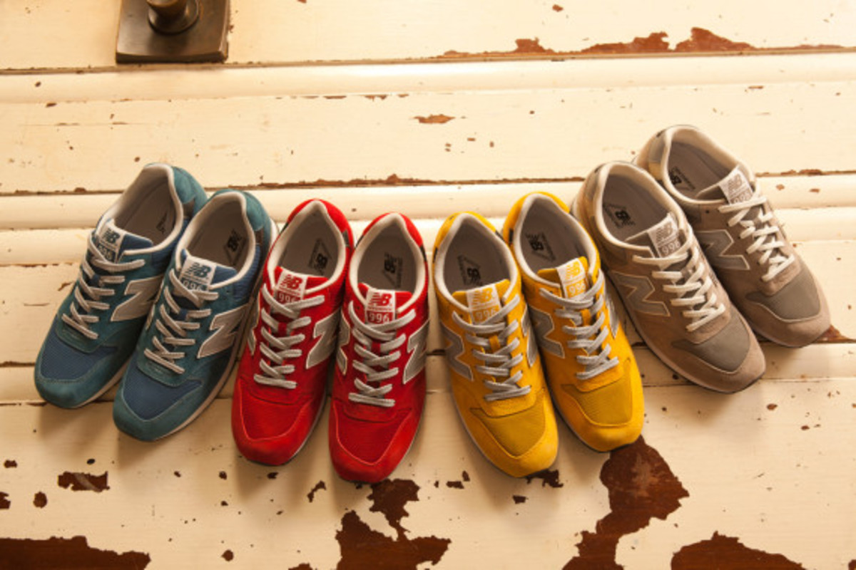new-balance-mrl996-revlite-in-line-collection-01