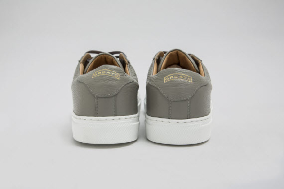 introducing-greats-footwear- 16
