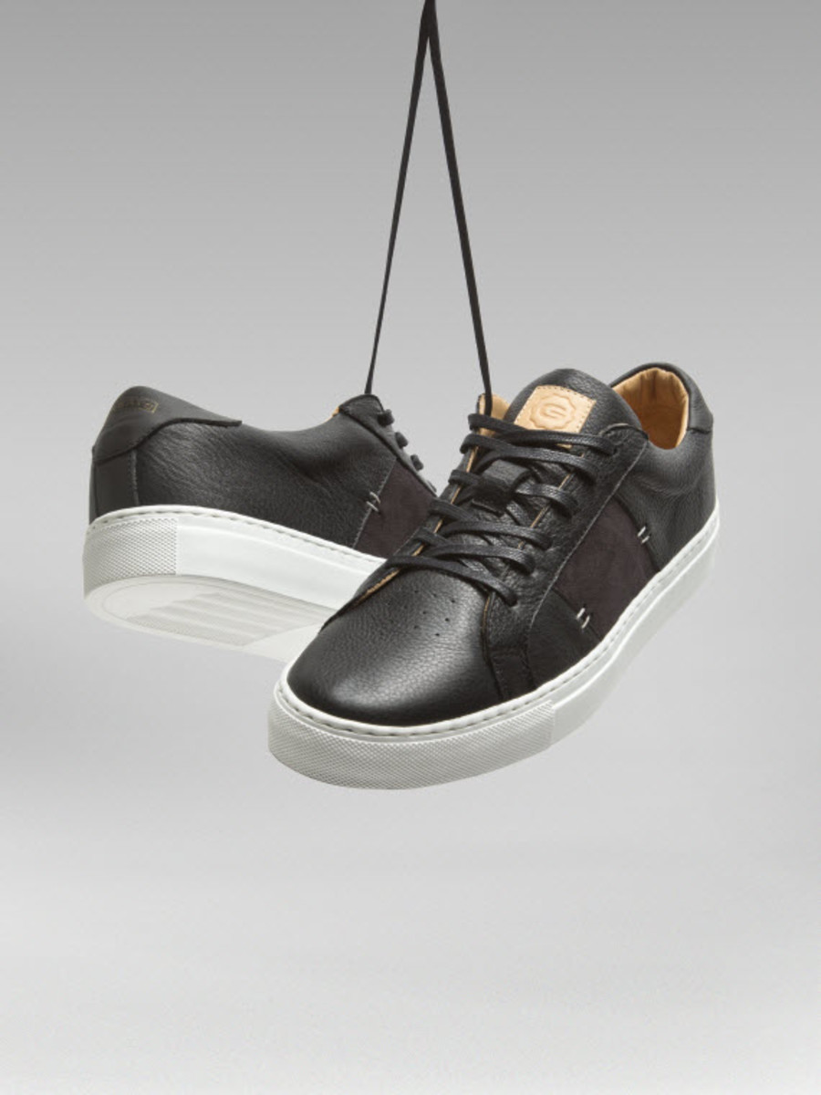 introducing-greats-footwear- 21