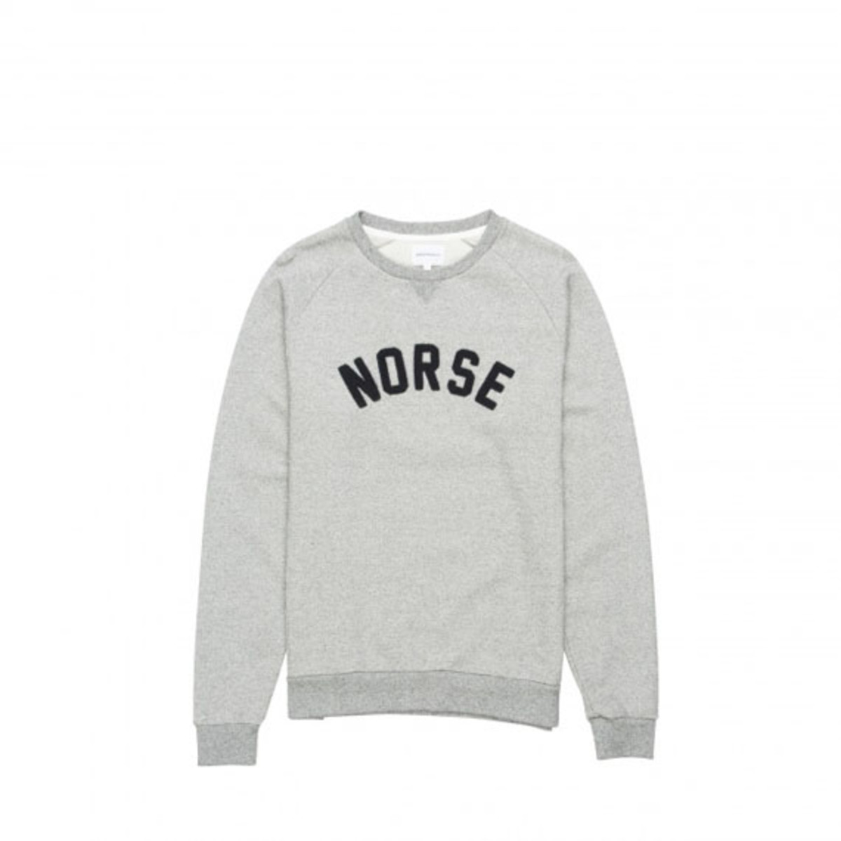 norse-projects-fall-winter-2013-collection-07