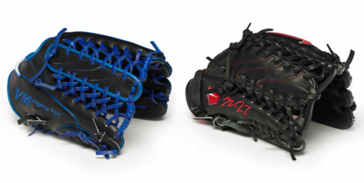 nike-baseball-player-edition-gloves-for-kemp-and-trout-02