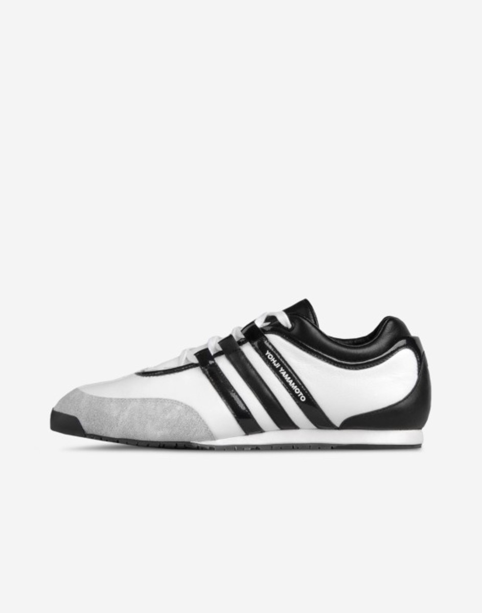 adidas-y-3-fall-2013-collection-009