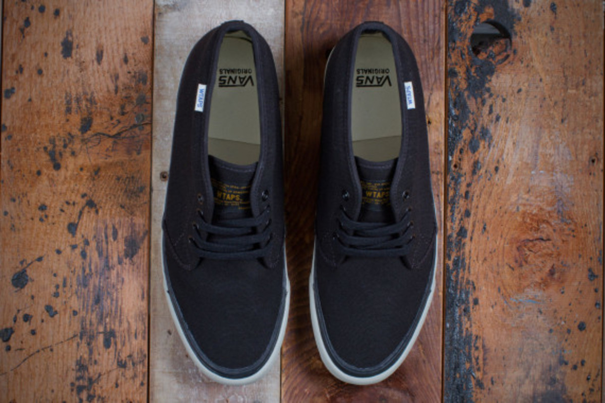 vans-vault-wtaps-og-classics-collection-07