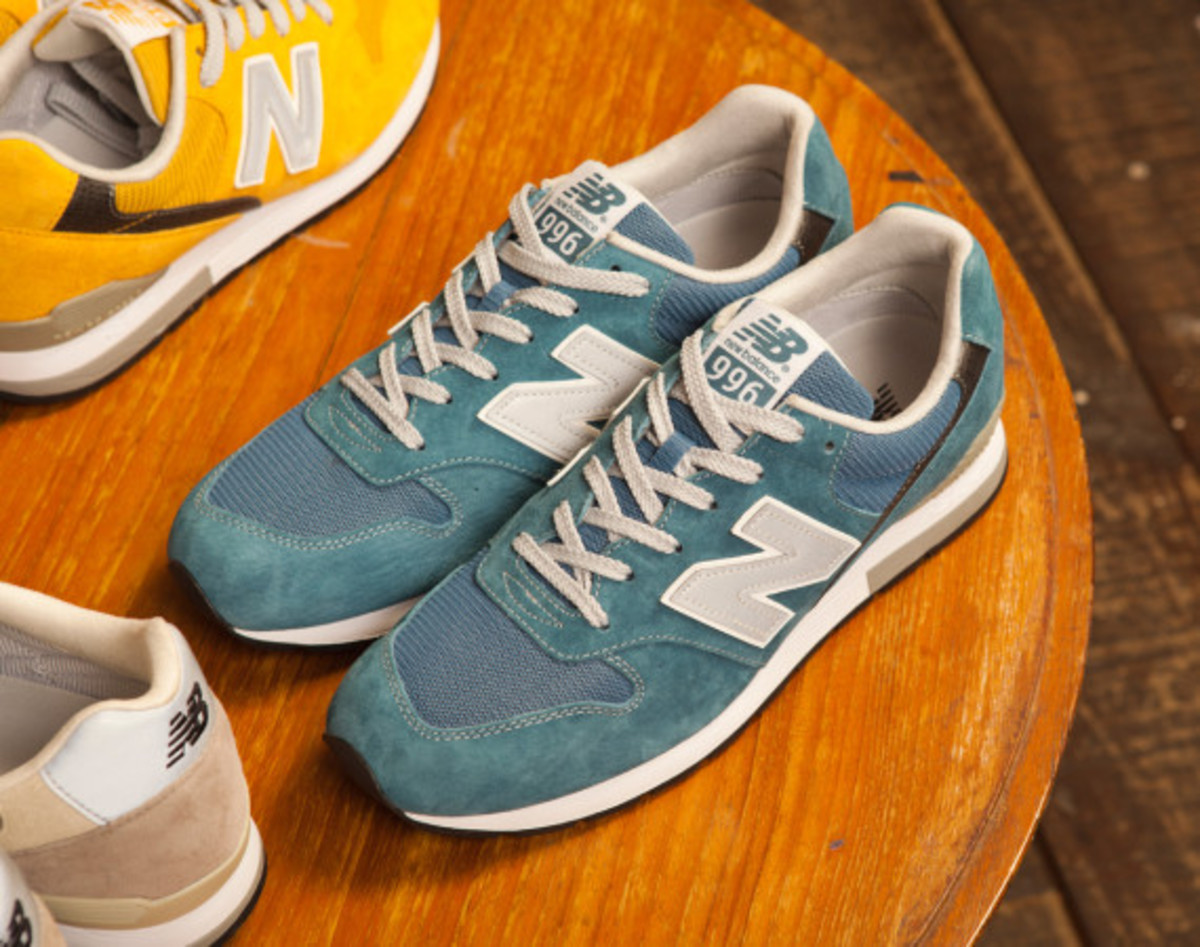 new-balance-mrl996-revlite-in-line-collection-12