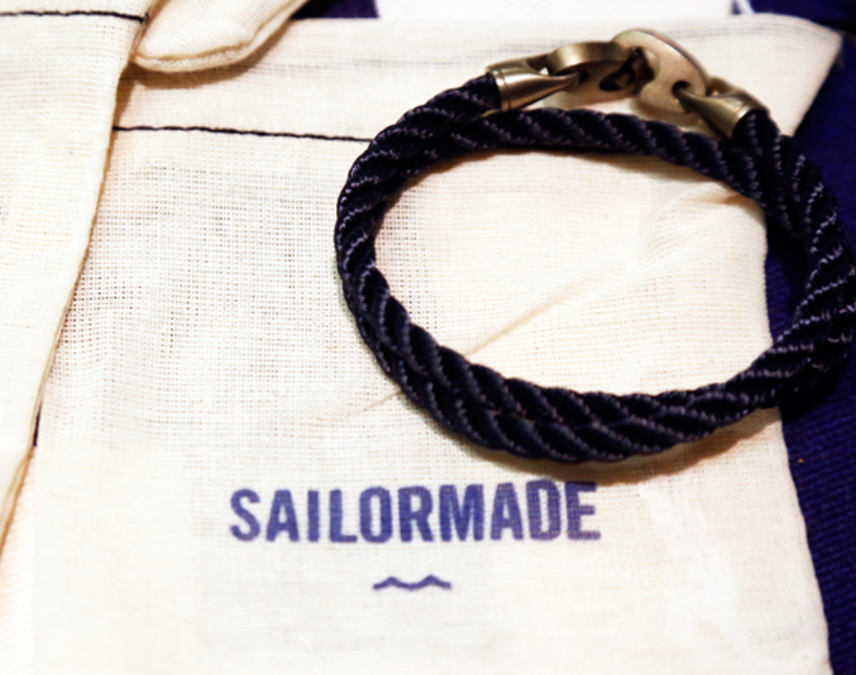 liberty-fairs-sailormade-main