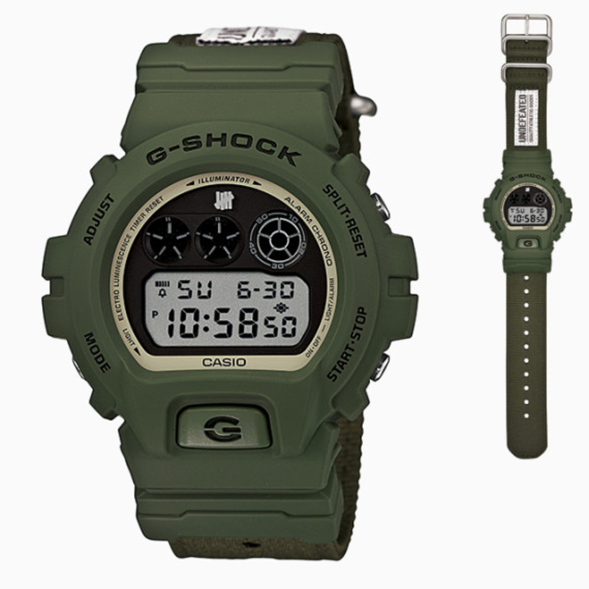 undftd-casio-g-shock-30th-anniversary-02