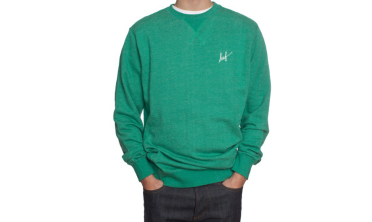 huf-fall-2013-collection-delivery-one-029