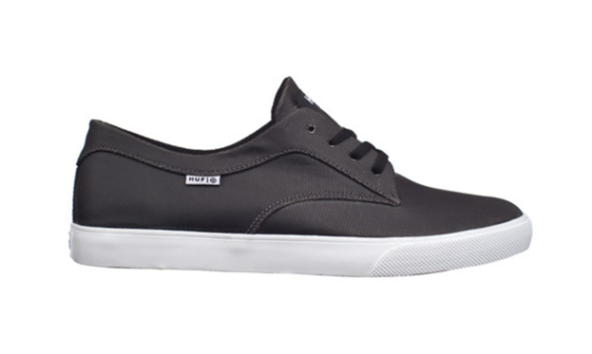 huf-footwear-fall-2013-collection-delivery-two-14