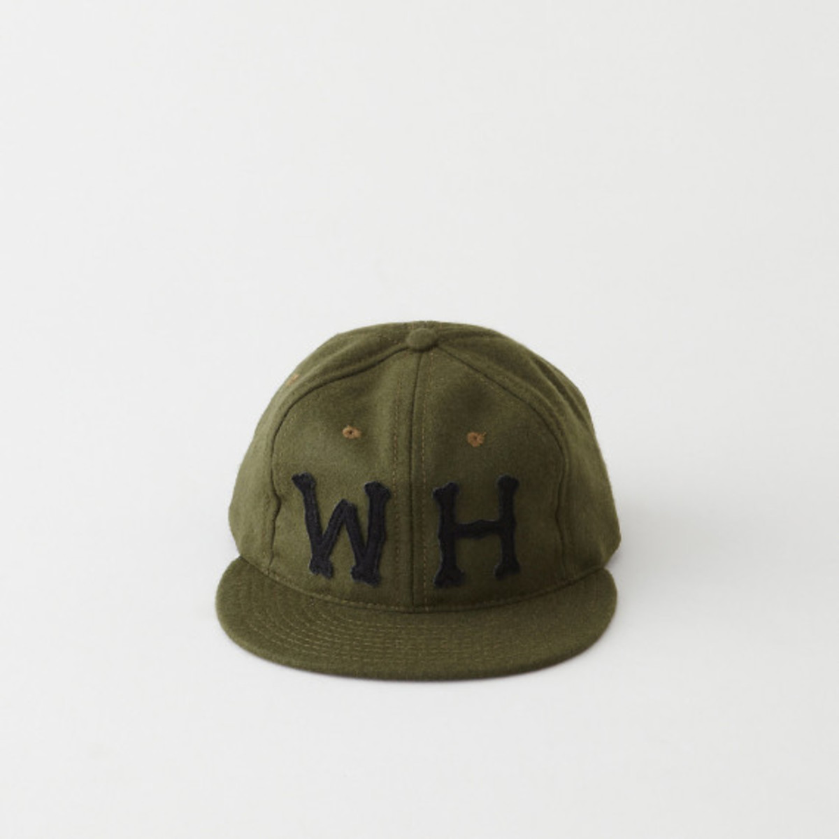 wings-and-horns-for-steven-alan-available-now-07