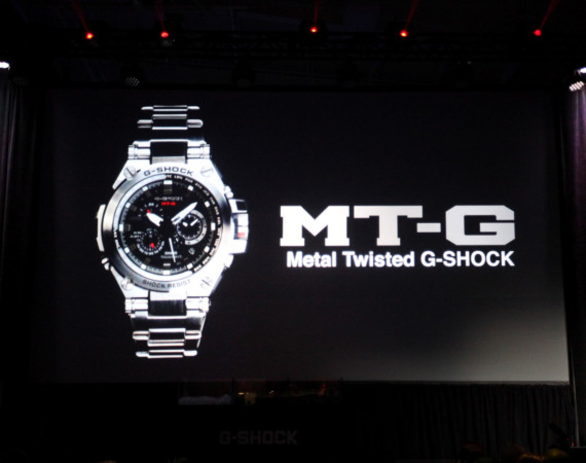 casio-gshock-mtg-s1000-metal-twist-g-shock-presentation-03