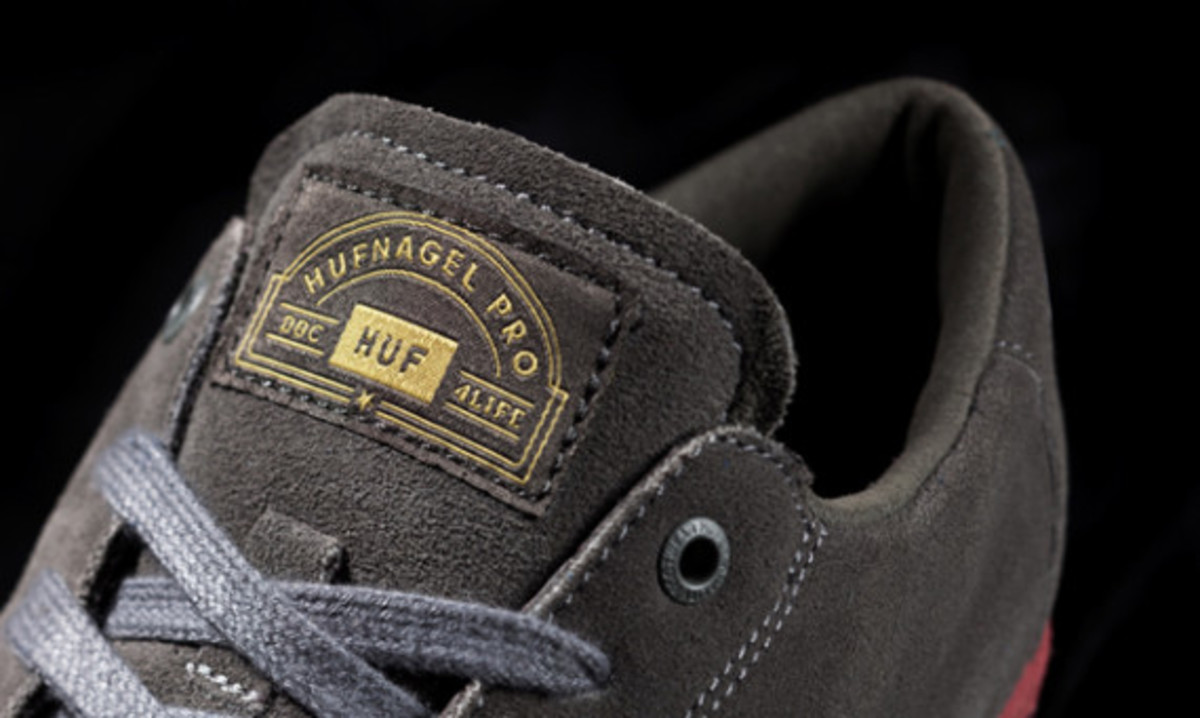 huf-footwear-fall-2013-collection-delivery-two-4