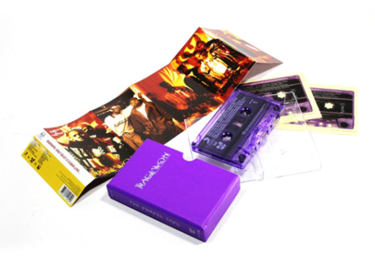 get-on-down-raekwon-only-built-4-cuban-linx-purple-tape-03