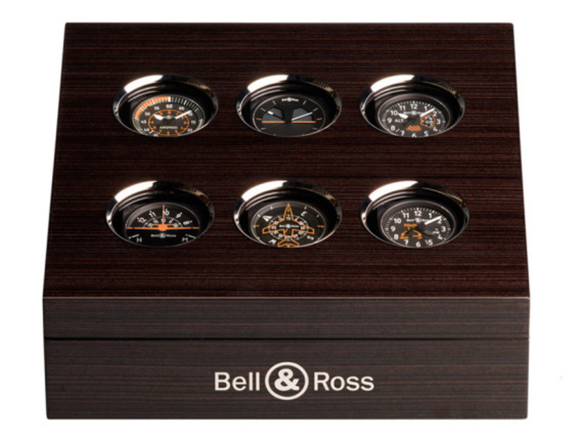 bell-and-ross-aviation-instruments-box-set-for-only-watch-2013-e