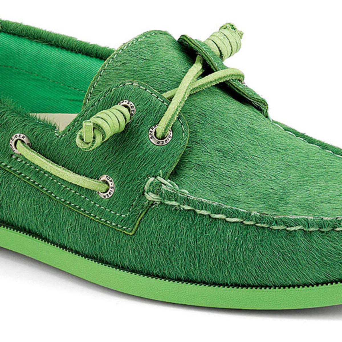 jeffrey-x-sperry-top-sider-authentic-original-barrel-lace-boat-shoes-09