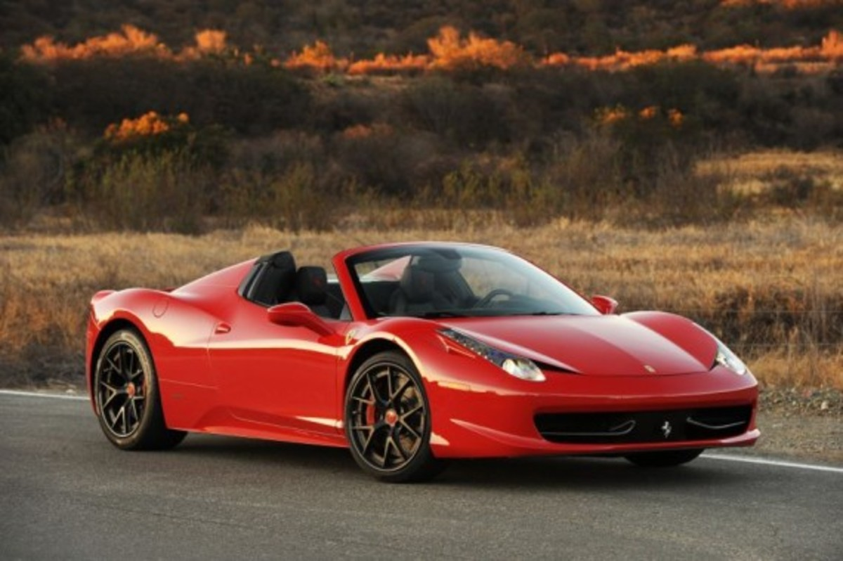 ferrari-458-tuned-by-hennessey-performance-03