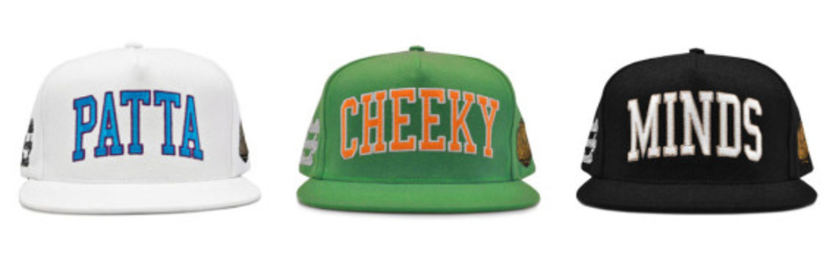 patta-cheeky-minds-cap-collection-02