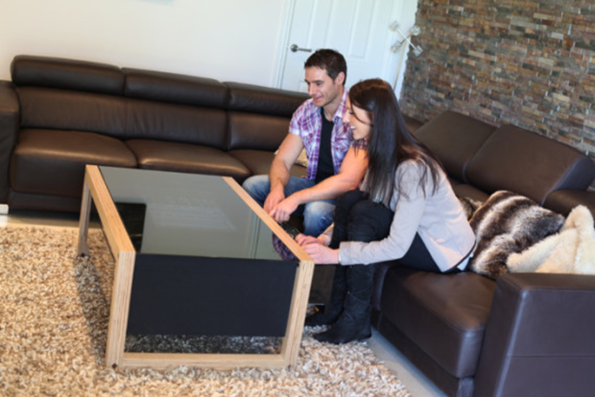 surface-tension-contemporary-arcade-coffee-tables-8