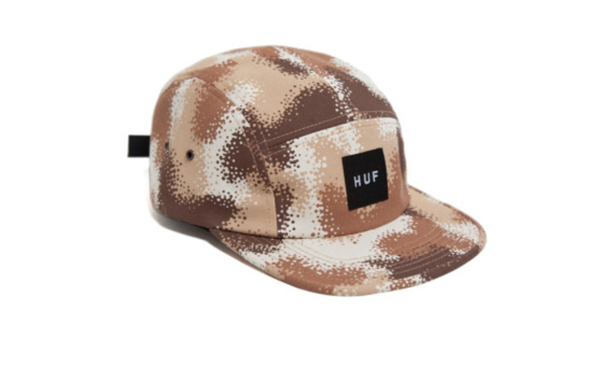 huf-fall-2013-collection-delivery-one-077