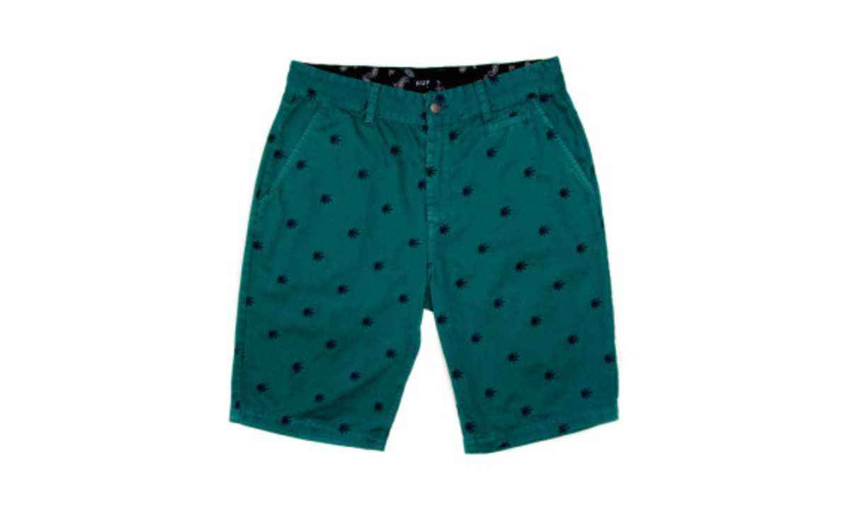 huf-fall-2013-collection-delivery-one-054