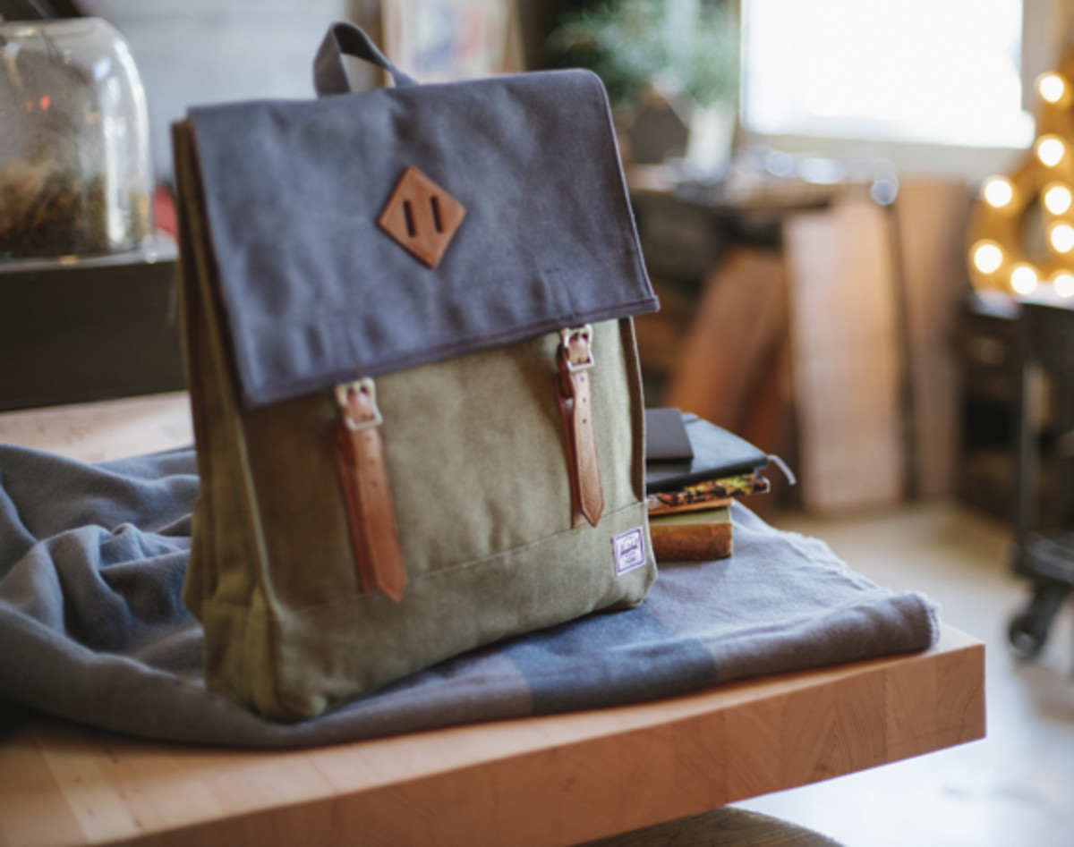 herschel-supply-co-fall-2013-cotton-canvas-collection-main
