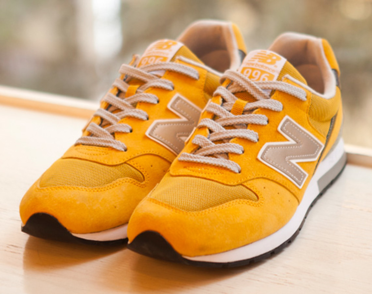 new-balance-mrl996-revlite-in-line-collection-22