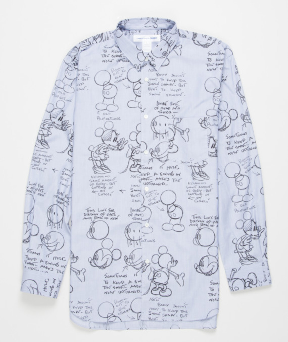 comme-des-garcons-shirt-disney-mickey-shirts-02