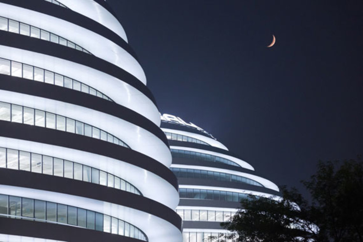 galaxy-soho-by-zaha-hadid-06