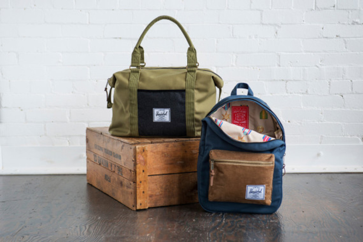 herschel-supply-co-fall-2013-studio-collection-11