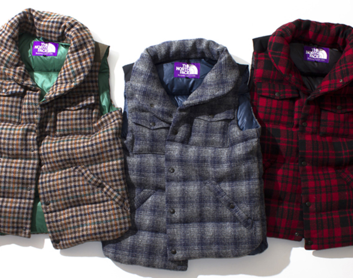 harris-tweed-the-north-face-purple-label-fall-2012-outerwear-collection-00