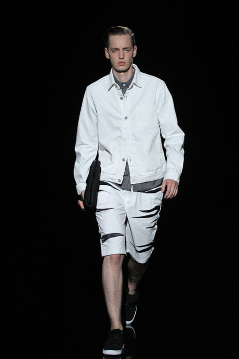 whiz-limited-spring-summer-2013-collection-runway-15