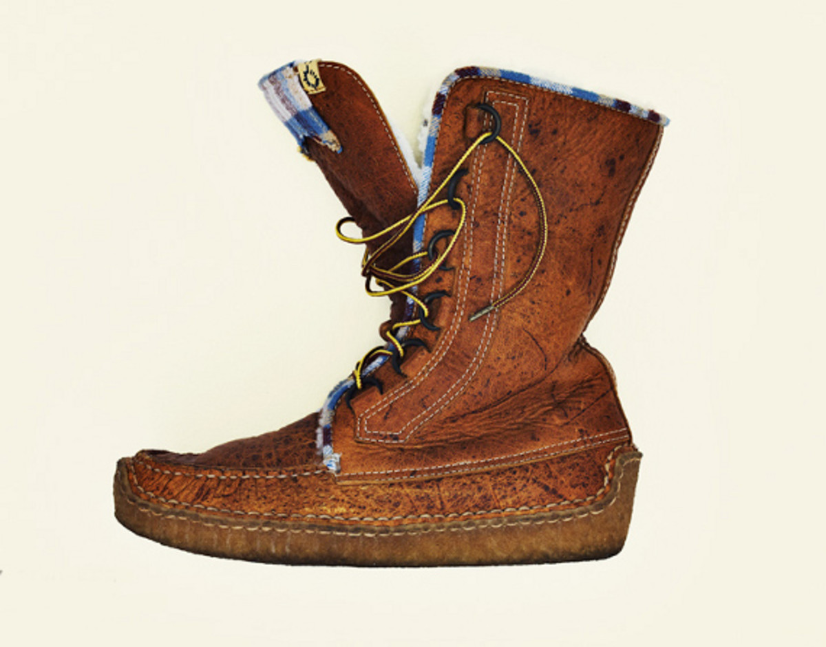 visvim-fall-winter-2012-collection-16