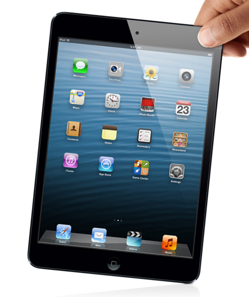 apple-ipad-mini-06