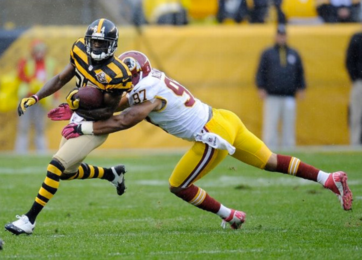 Nike-Pittsburgh-Steelers-Washington-Redskins-Justin-K-Aller-Getty-07