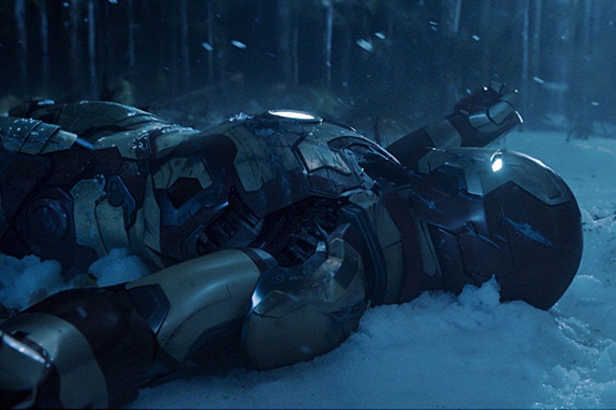 iron-man-3-production-stills-first-look-09