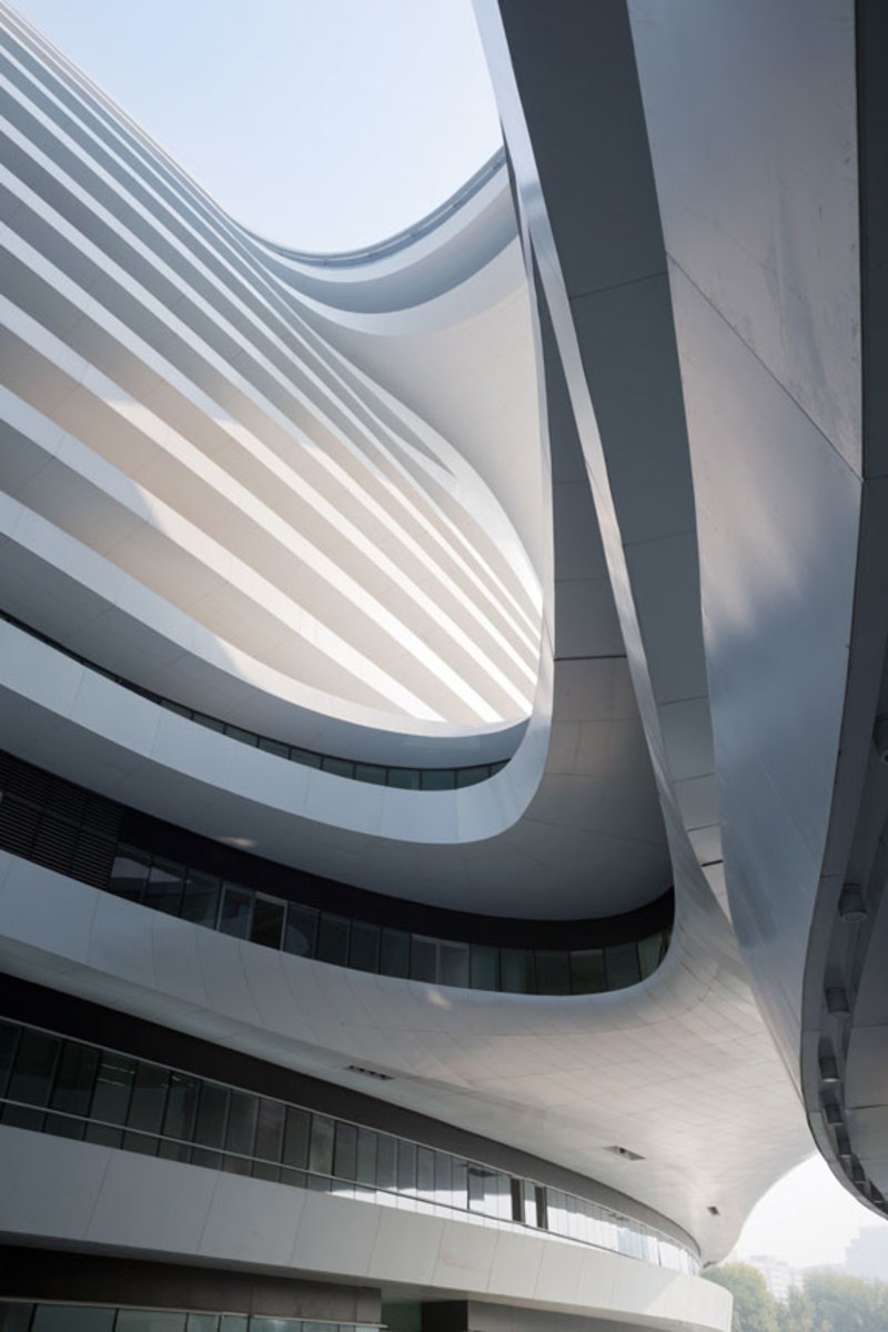 galaxy-soho-by-zaha-hadid-12