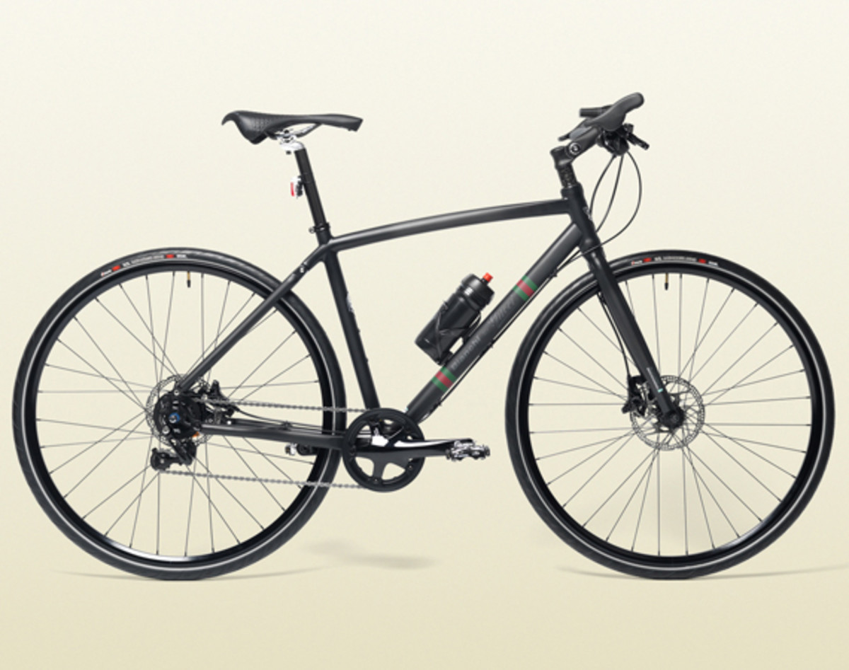 bianchi-by-gucci-carbon-fiber-urban-bicycle-01
